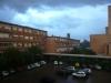 Dopo la pioggia